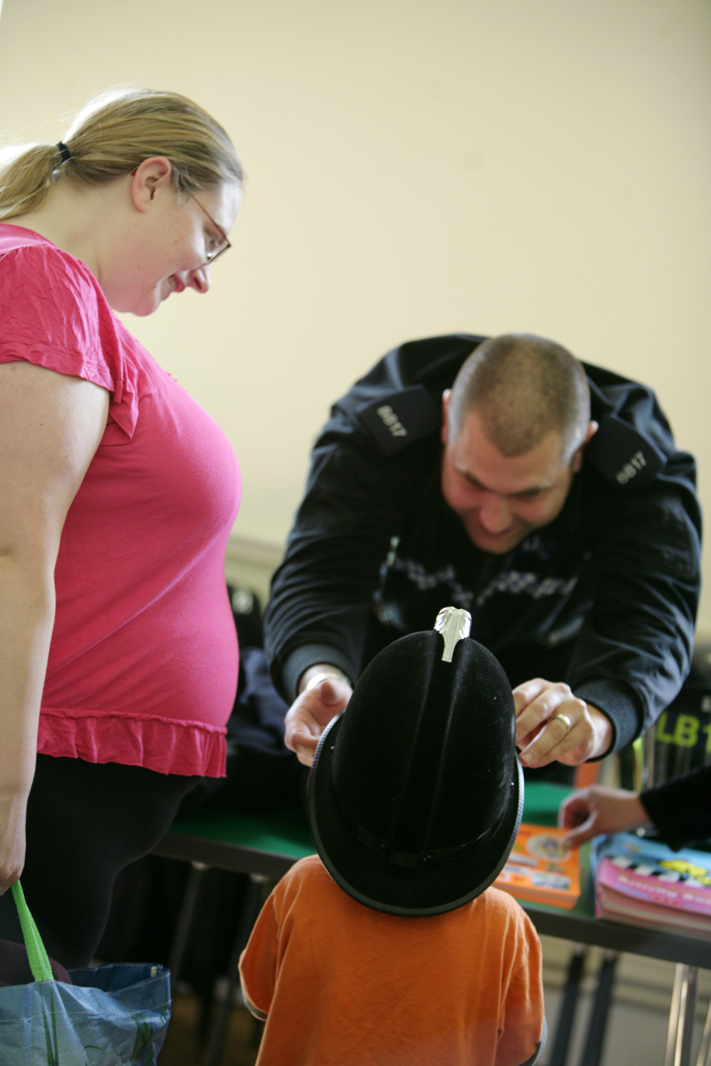 PICTORIAL_BERWICK_bookstart-heatherslaw-funded-day-out-educational-extended-services-lorna-chappell-organised-fire-police-9762.jpg