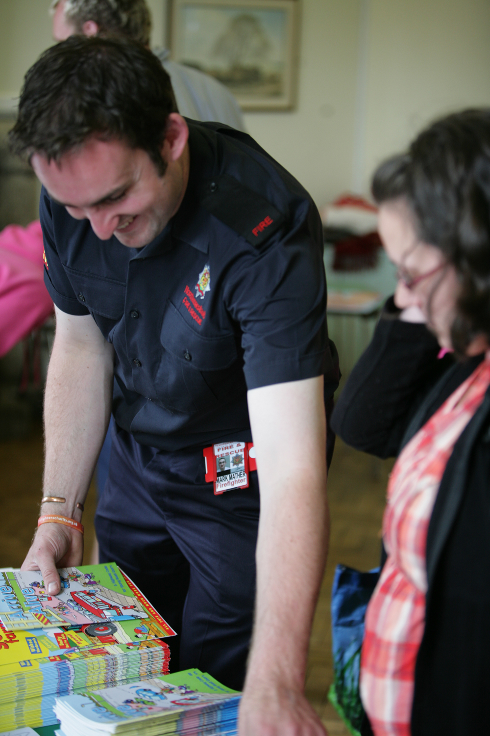 PICTORIAL_BERWICK_bookstart-heatherslaw-funded-day-out-educational-extended-services-lorna-chappell-organised-fire-police-9764.jpg