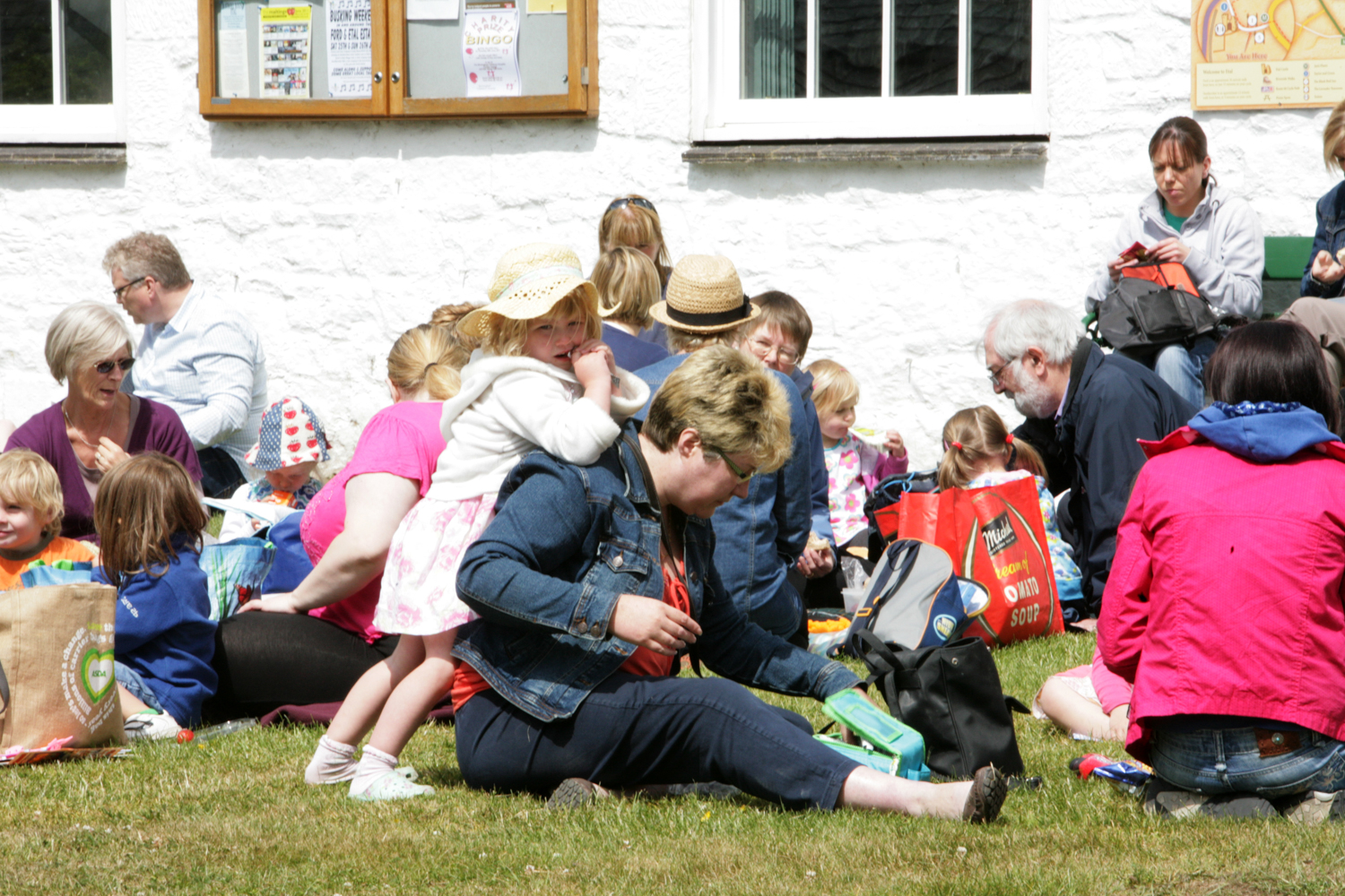 PICTORIAL_BERWICK_bookstart-heatherslaw-funded-day-out-educational-extended-services-lorna-chappell-organised-fire-police-9775.jpg
