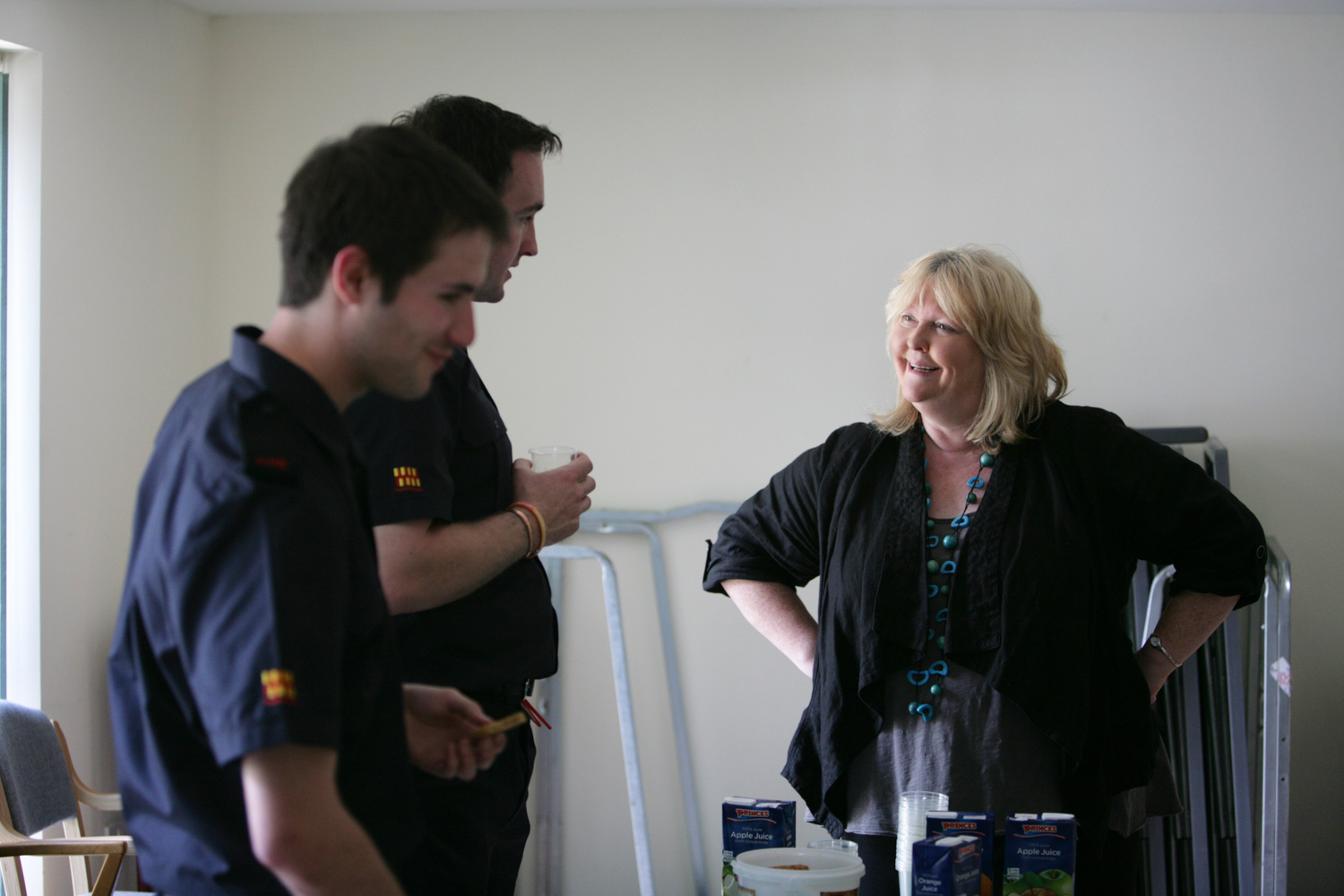 PICTORIAL_BERWICK_bookstart-heatherslaw-funded-day-out-educational-extended-services-lorna-chappell-organised-fire-police-9793.jpg