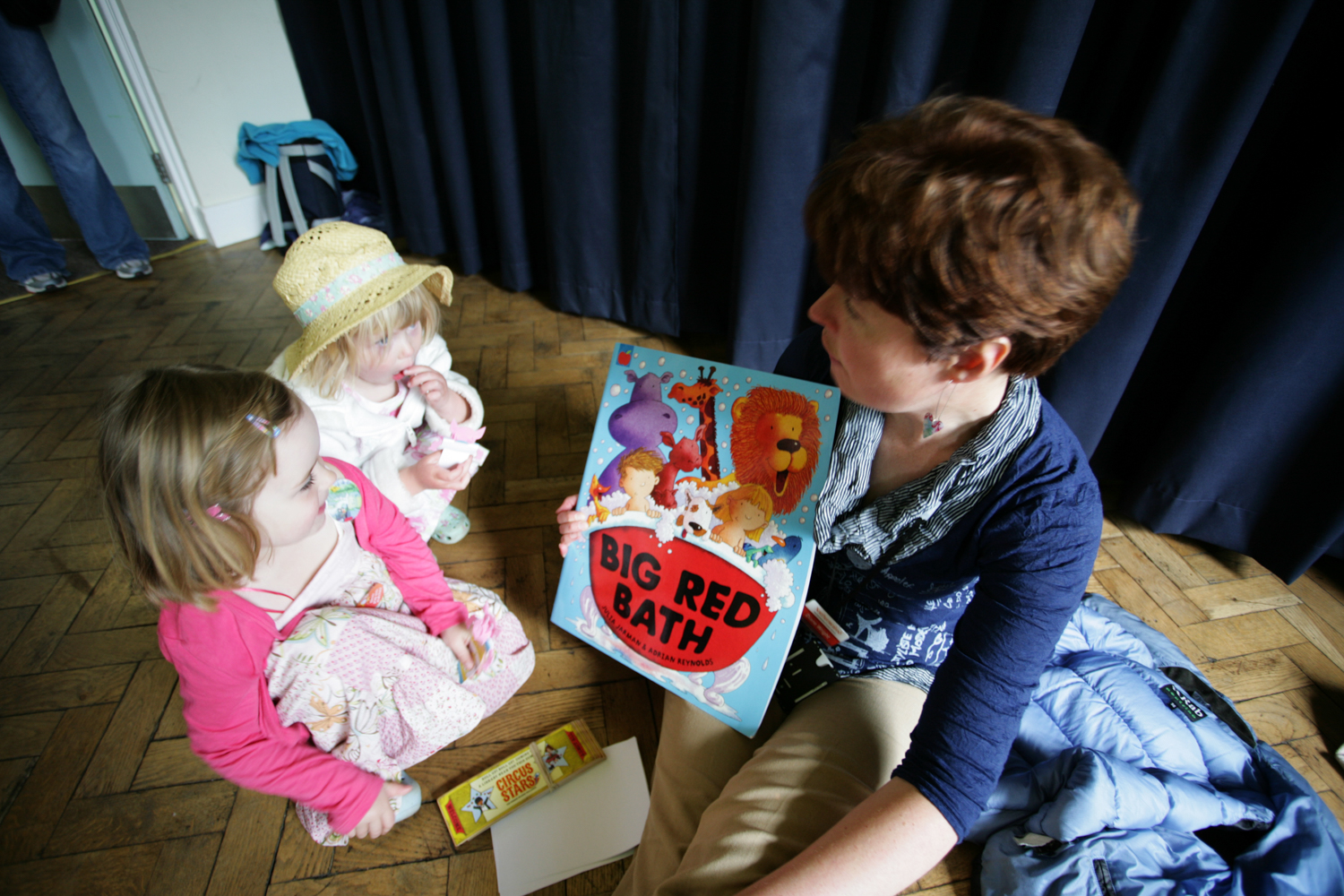 PICTORIAL_BERWICK_bookstart-heatherslaw-funded-day-out-educational-extended-services-lorna-chappell-organised-fire-police-9808.jpg