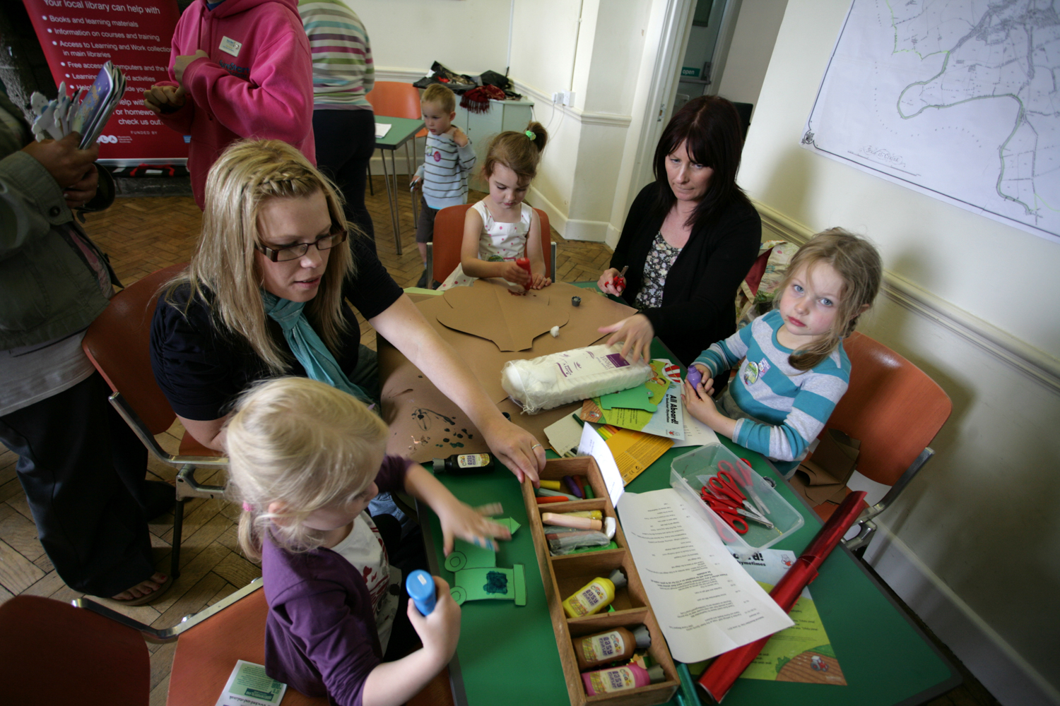 PICTORIAL_BERWICK_bookstart-heatherslaw-funded-day-out-educational-extended-services-lorna-chappell-organised-fire-police-9817.jpg