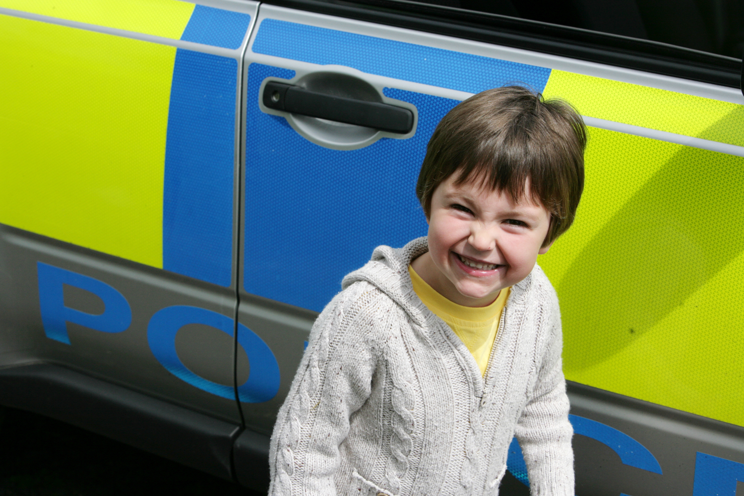 PICTORIAL_BERWICK_bookstart-heatherslaw-funded-day-out-educational-extended-services-lorna-chappell-organised-fire-police-9889.jpg