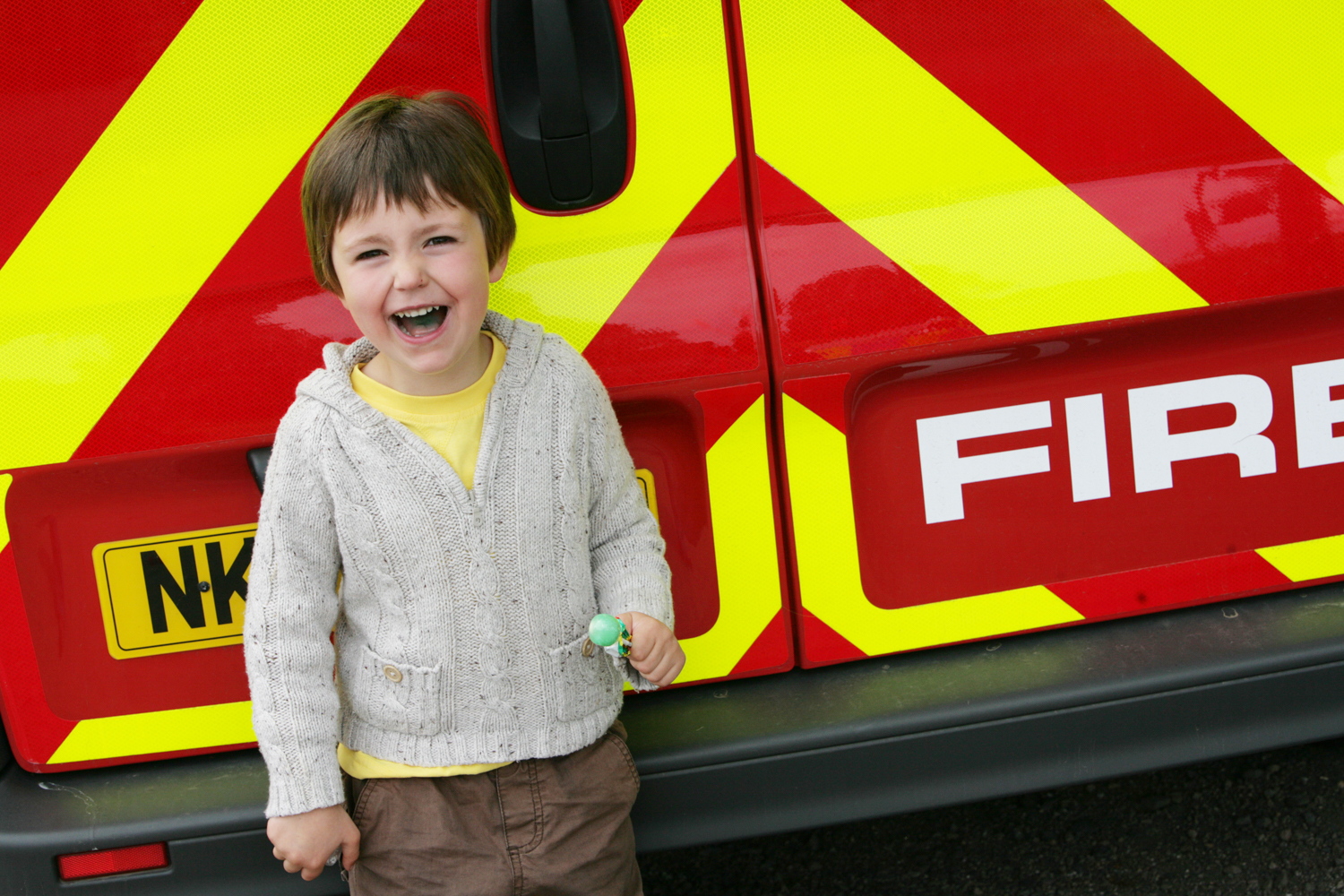 PICTORIAL_BERWICK_bookstart-heatherslaw-funded-day-out-educational-extended-services-lorna-chappell-organised-fire-police-9893.jpg