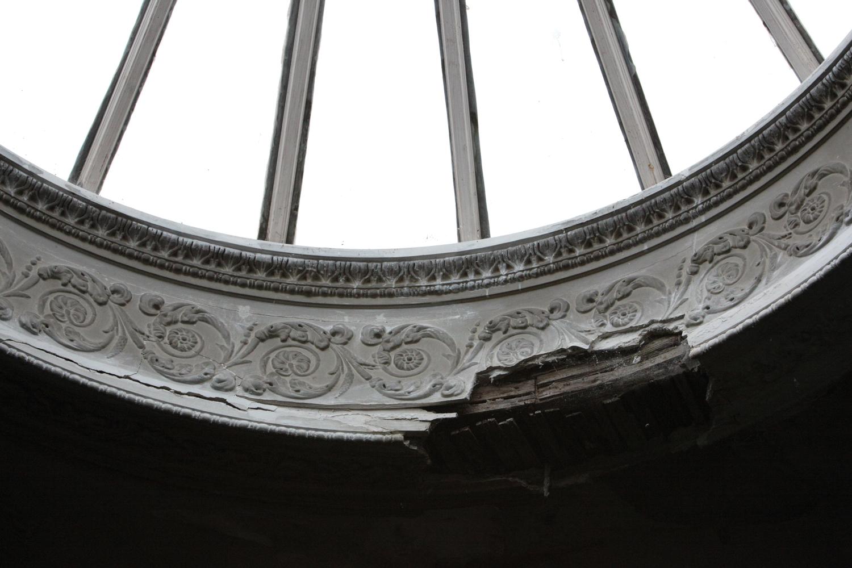PICTORIAL_BERWICK_heritage-open-days-cherith-ravensdowne-berwick-photographer-historic-0354.jpg