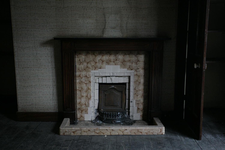 PICTORIAL_BERWICK_heritage-open-days-cherith-ravensdowne-berwick-photographer-historic-0954.jpg