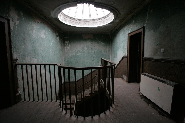 PICTORIAL_BERWICK_heritage-open-days-cherith-ravensdowne-berwick-photographer-historic-0960.jpg