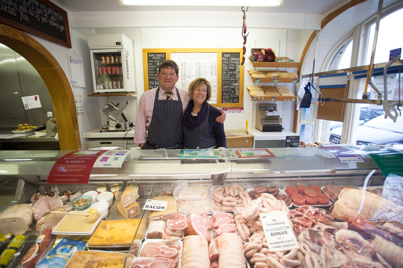PICTORIAL_BERWICK_heritage-bamburgh-carters-butchers-banger-est-son-1887-6753.jpg