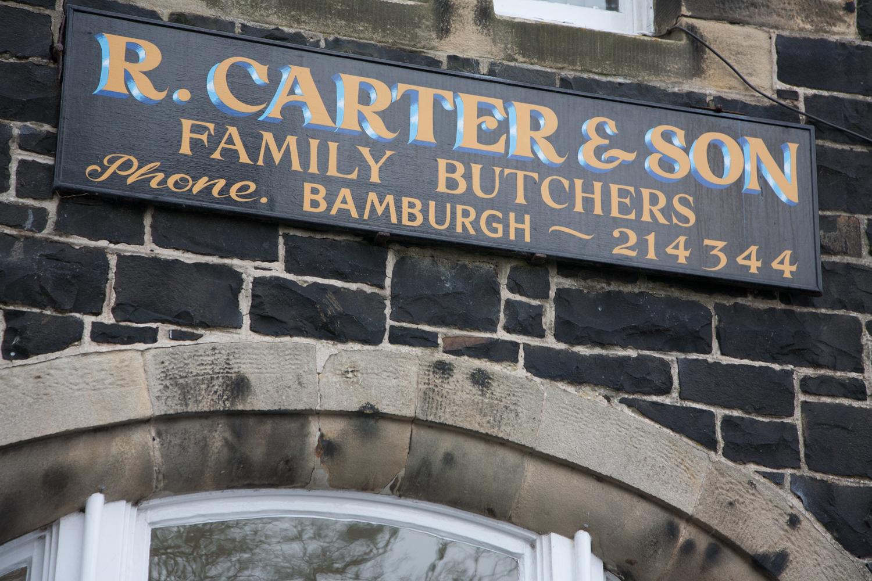 PICTORIAL_BERWICK_heritage-bamburgh-carters-butchers-banger-est-son-1887-1908.jpg