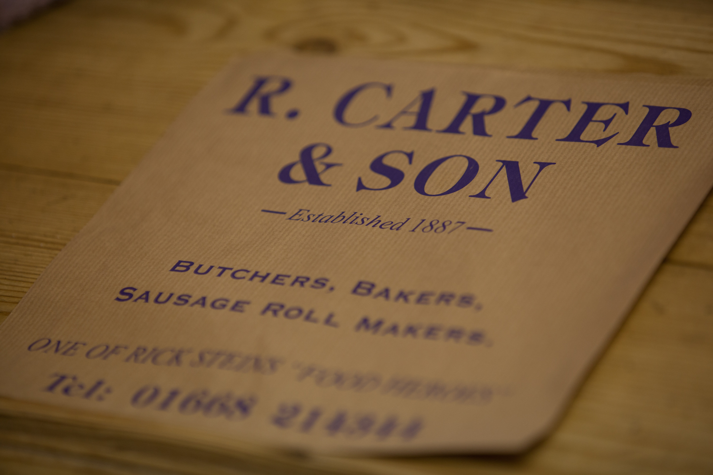 PICTORIAL_BERWICK_heritage-bamburgh-carters-butchers-banger-est-son-1887-6790.jpg