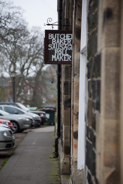 PICTORIAL_BERWICK_heritage-bamburgh-carters-butchers-banger-est-son-1887-6863.jpg