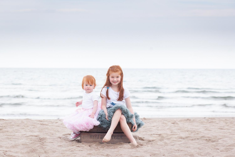 PICTORIAL_BERWICK_spital-beach-family-portrait-pavillion-1930-blues-ginger-love-toddler-style-6131.jpg