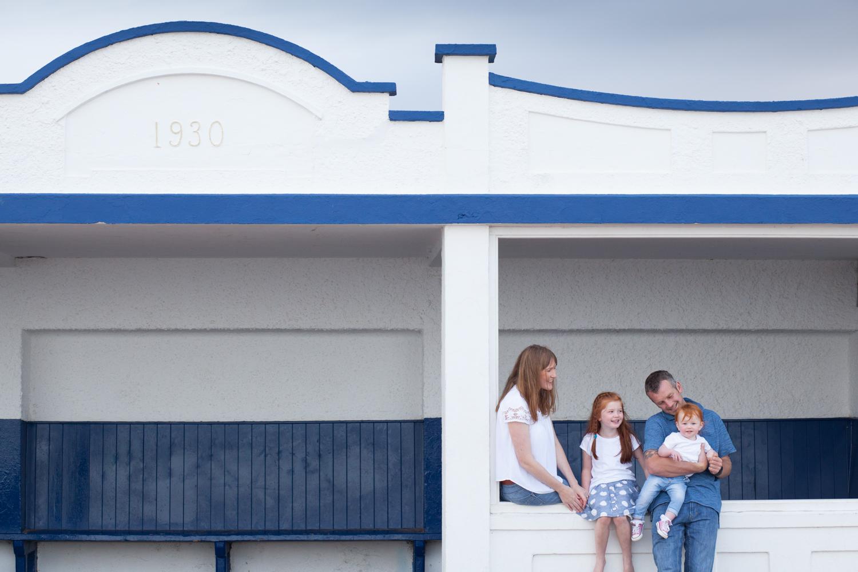 PICTORIAL_BERWICK_spital-beach-family-portrait-pavillion-1930-blues-ginger-love-toddler-style-6177.jpg