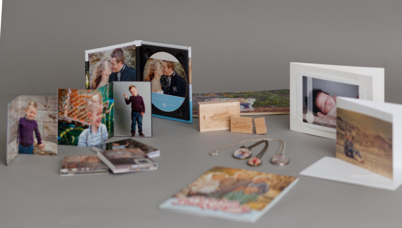 Bonus-items-freebies-photography