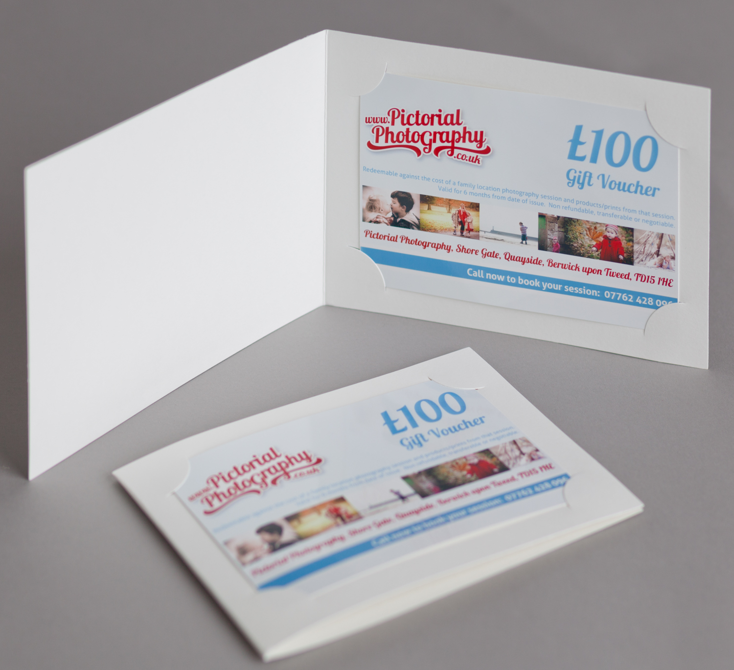 gift-voucher-sale-berwick-experience-to-do-day-out