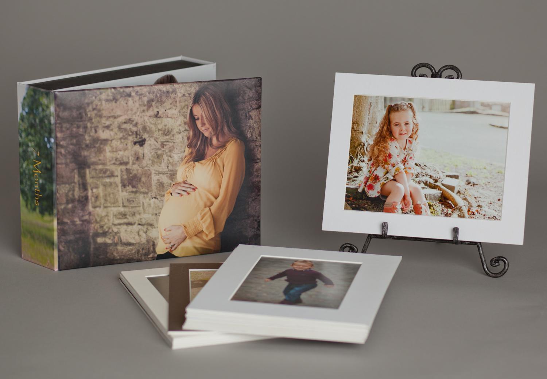portfolio-box-pictorial