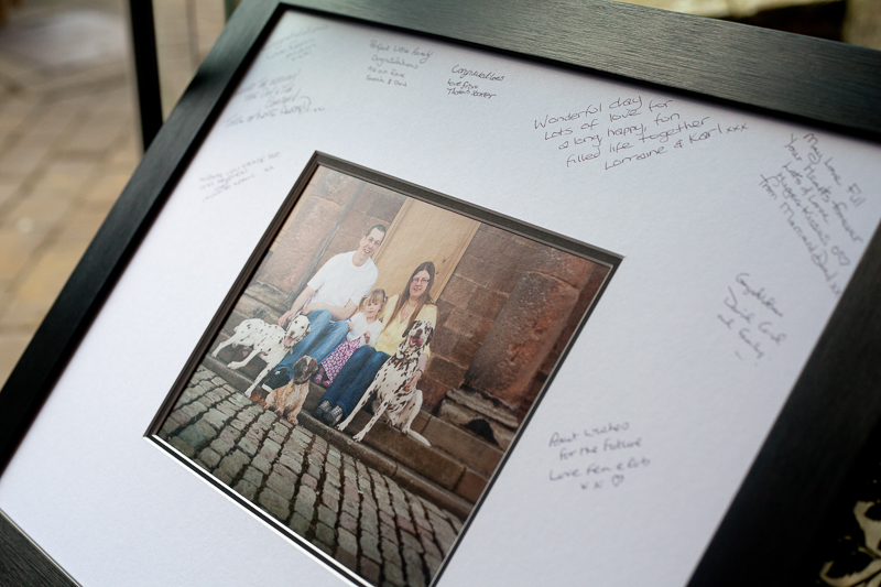 signing-frame-celebration-family-christening-wedding-board-gift-message-guest-book-idea