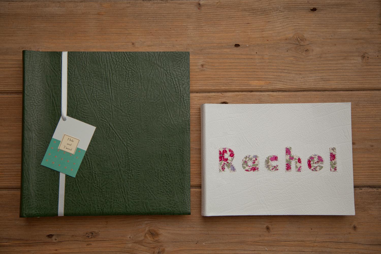 PICTORIAL_BERWICK_julie-dunthorne-lockie-books-maker-crafting-business-.jpg