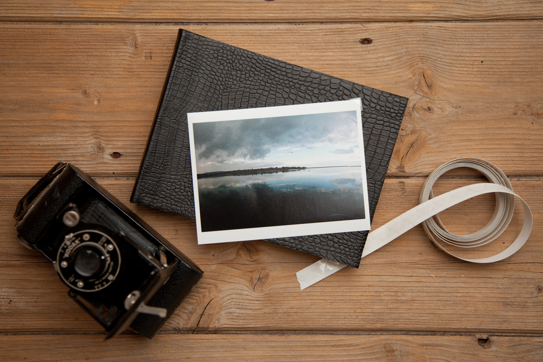 PICTORIAL_BERWICK_julie-dunthorne-lockie-books-maker-crafting-business-9011.jpg