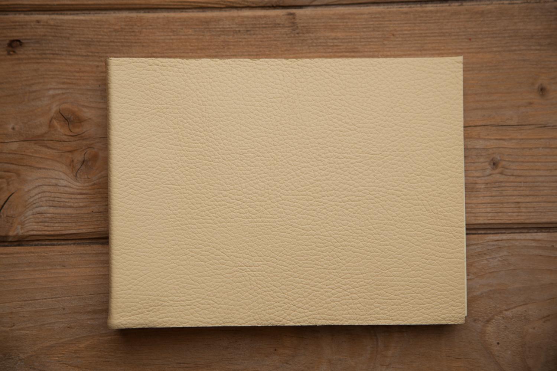 PICTORIAL_BERWICK_julie-dunthorne-lockie-books-maker-crafting-business-9005.jpg
