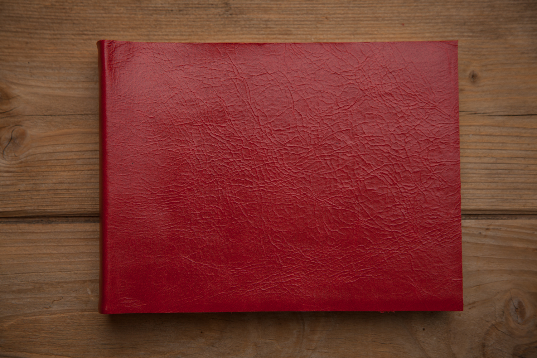 PICTORIAL_BERWICK_julie-dunthorne-lockie-books-maker-crafting-business-9006.jpg