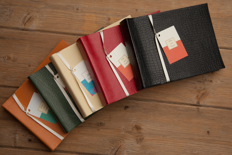 PICTORIAL_BERWICK_julie-dunthorne-lockie-books-maker-crafting-business-9002.jpg