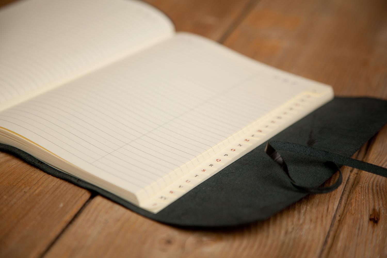 PICTORIAL_BERWICK_julie-dunthorne-lockie-books-maker-crafting-business-9000.jpg