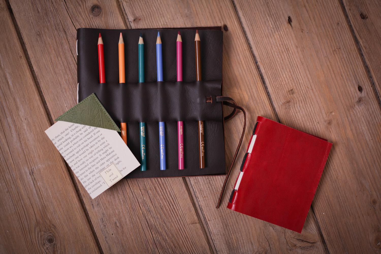PICTORIAL_BERWICK_julie-lockie-books-gifts-product-craft-5779.jpg