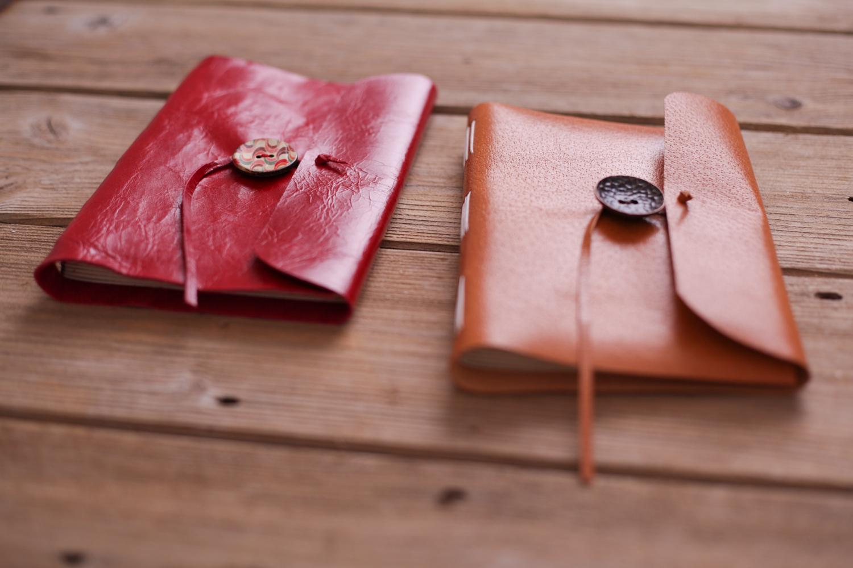 PICTORIAL_BERWICK_julie-lockie-books-gifts-product-craft-5752.jpg