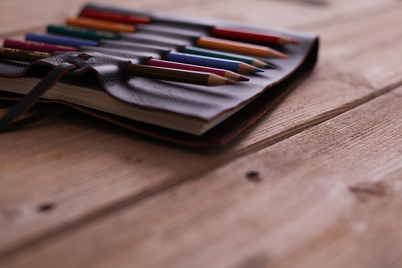 PICTORIAL_BERWICK_julie-lockie-books-gifts-product-craft-5720.jpg