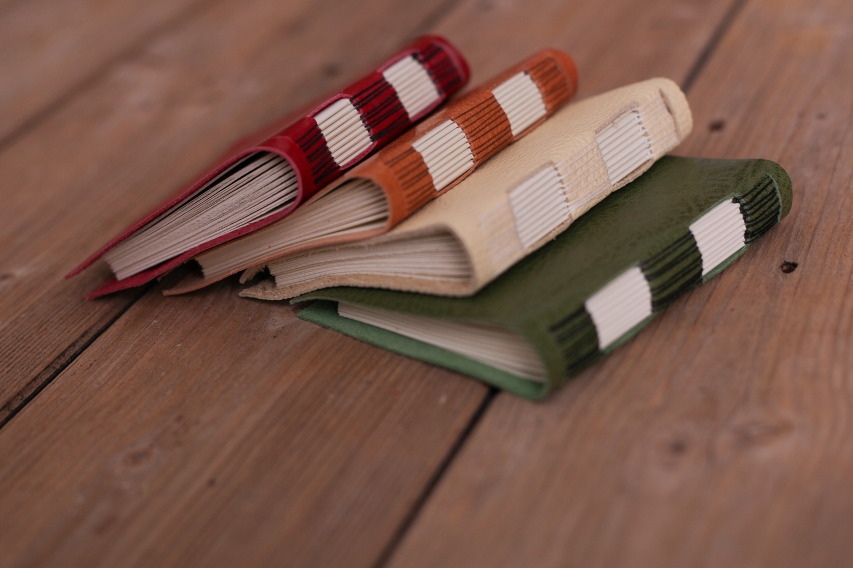 PICTORIAL_BERWICK_julie-lockie-books-gifts-product-craft-5711.jpg