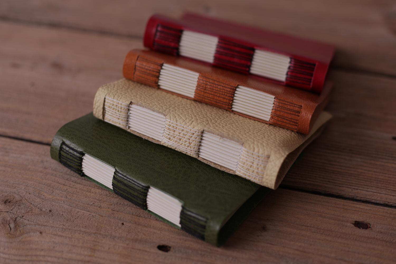 PICTORIAL_BERWICK_julie-lockie-books-gifts-product-craft-5707.jpg