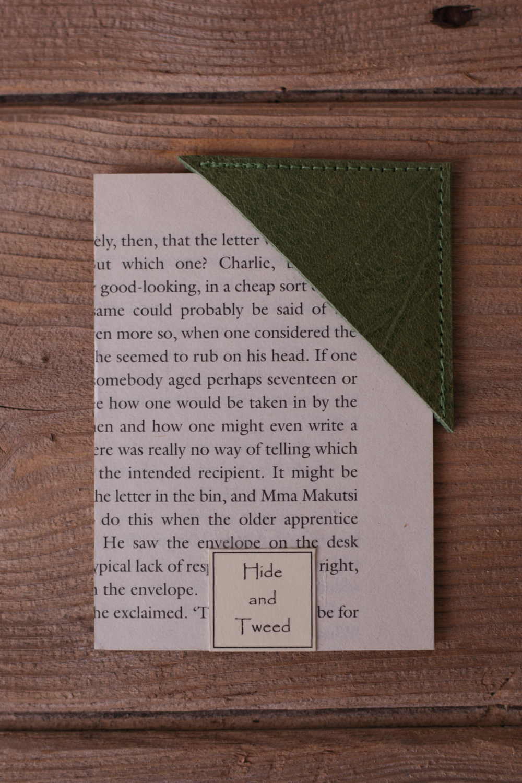 PICTORIAL_BERWICK_julie-lockie-books-gifts-product-craft-5706.jpg