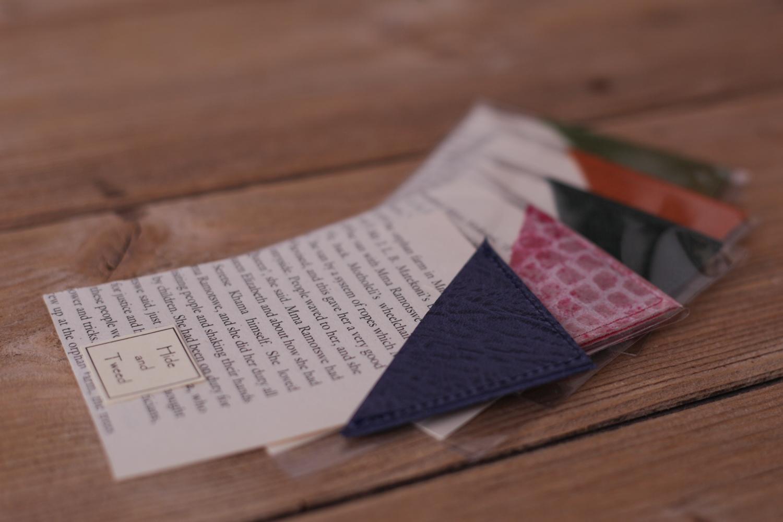 PICTORIAL_BERWICK_julie-lockie-books-gifts-product-craft-5704.jpg