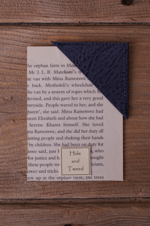 PICTORIAL_BERWICK_julie-lockie-books-gifts-product-craft-5705.jpg