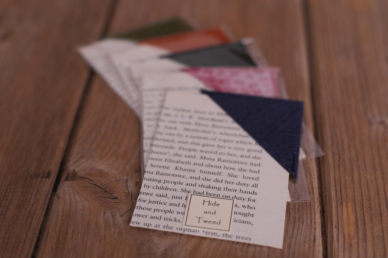 PICTORIAL_BERWICK_julie-lockie-books-gifts-product-craft-5702.jpg