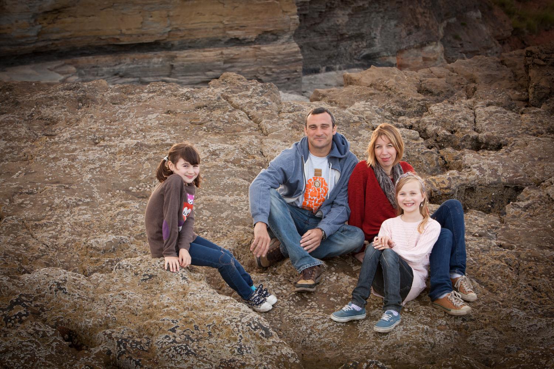 PICTORIAL_BERWICK_family-portrtait-beach-rainbow-sunshine-rain-love-1236.jpg