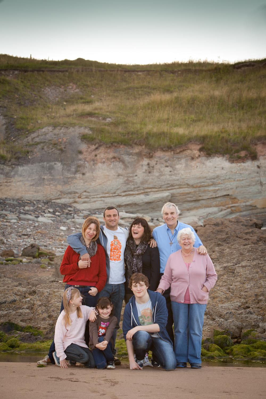 PICTORIAL_BERWICK_family-portrtait-beach-rainbow-sunshine-rain-love-1230.jpg