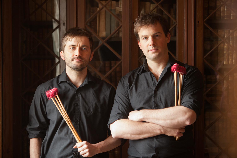 PICTORIAL_BERWICK_music-paxton-house-marimba-steinway-violin-portraits-concerts-5581.jpg