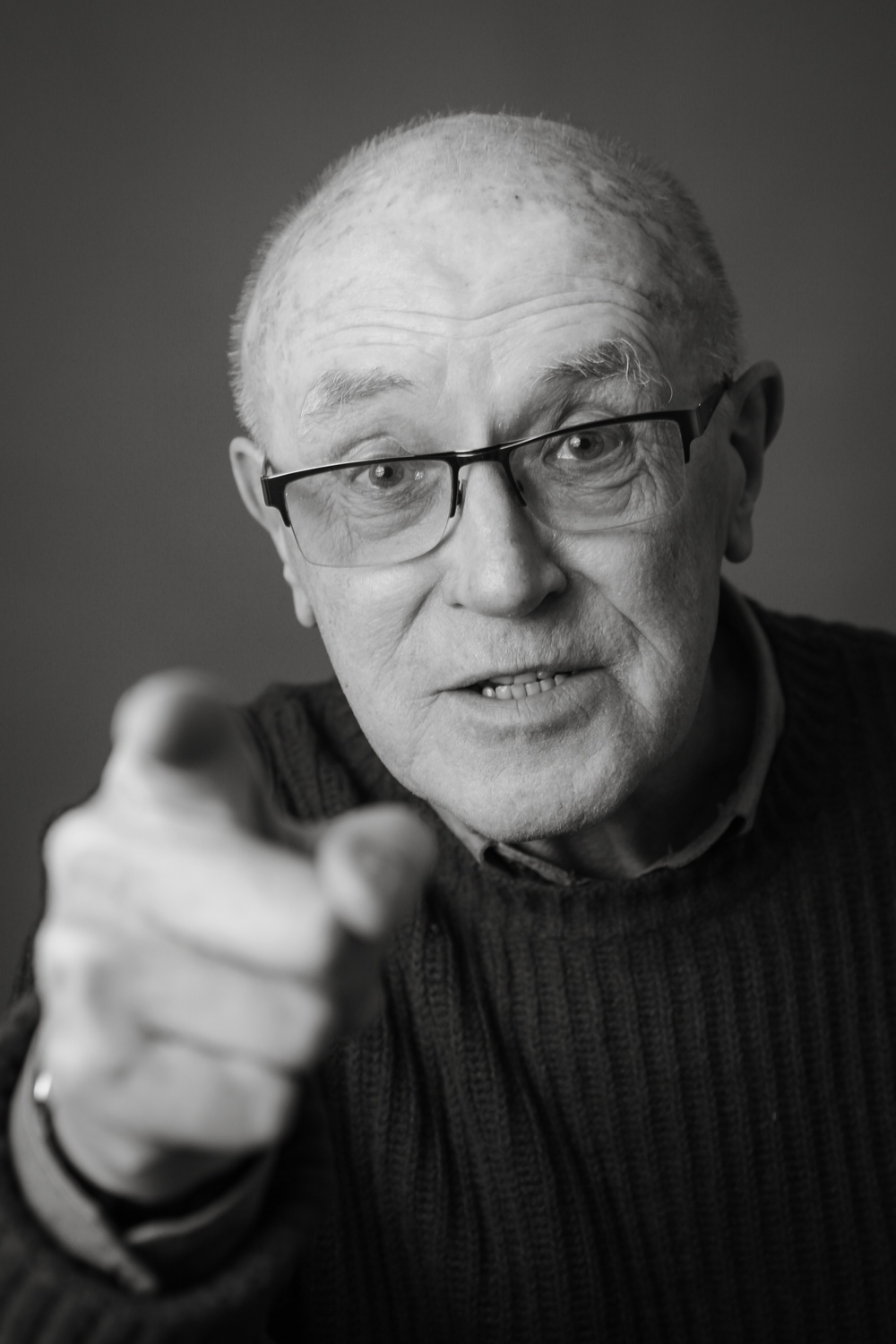 MALTINGS-BOARD-MEMBERS-BERWICK-PICTORIAL-PHOTOGRAPHY-STUDIO-HEAD-SHOTS-PROFILE-FUNNY-HUMOUR-ACTING-CREATIVE-5935.jpg