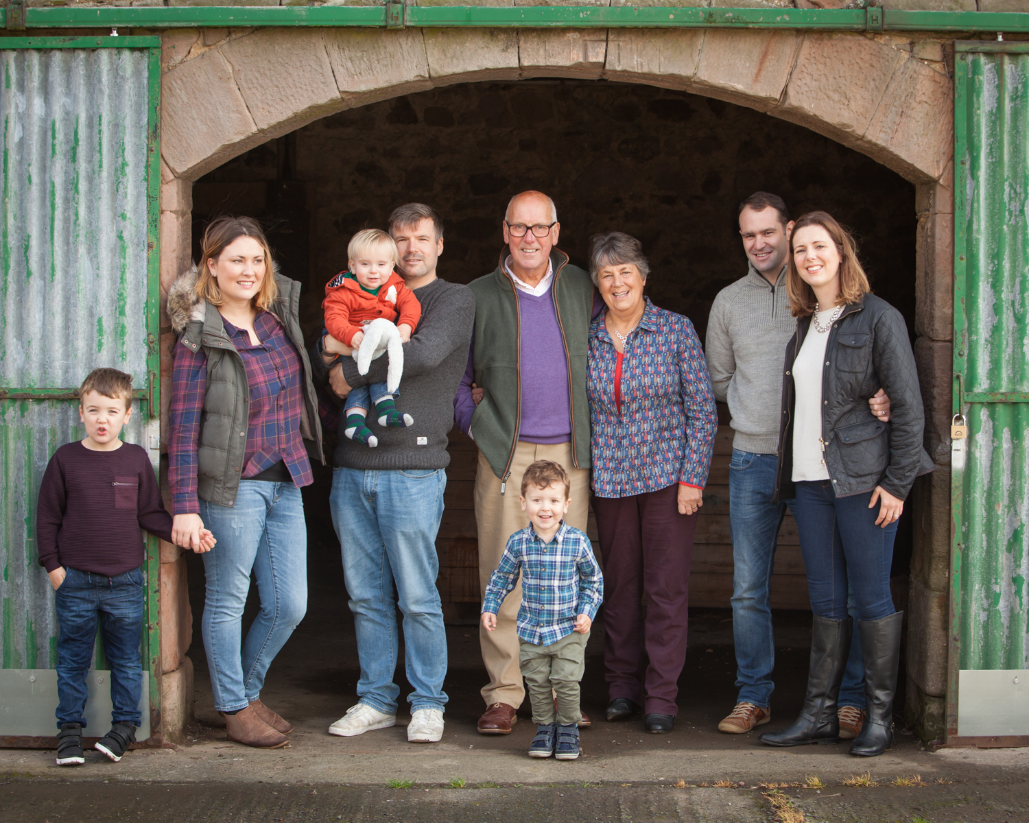 PICTORIAL_BERWICK_photography_location_family_farm_borders_northumberland_-.jpg