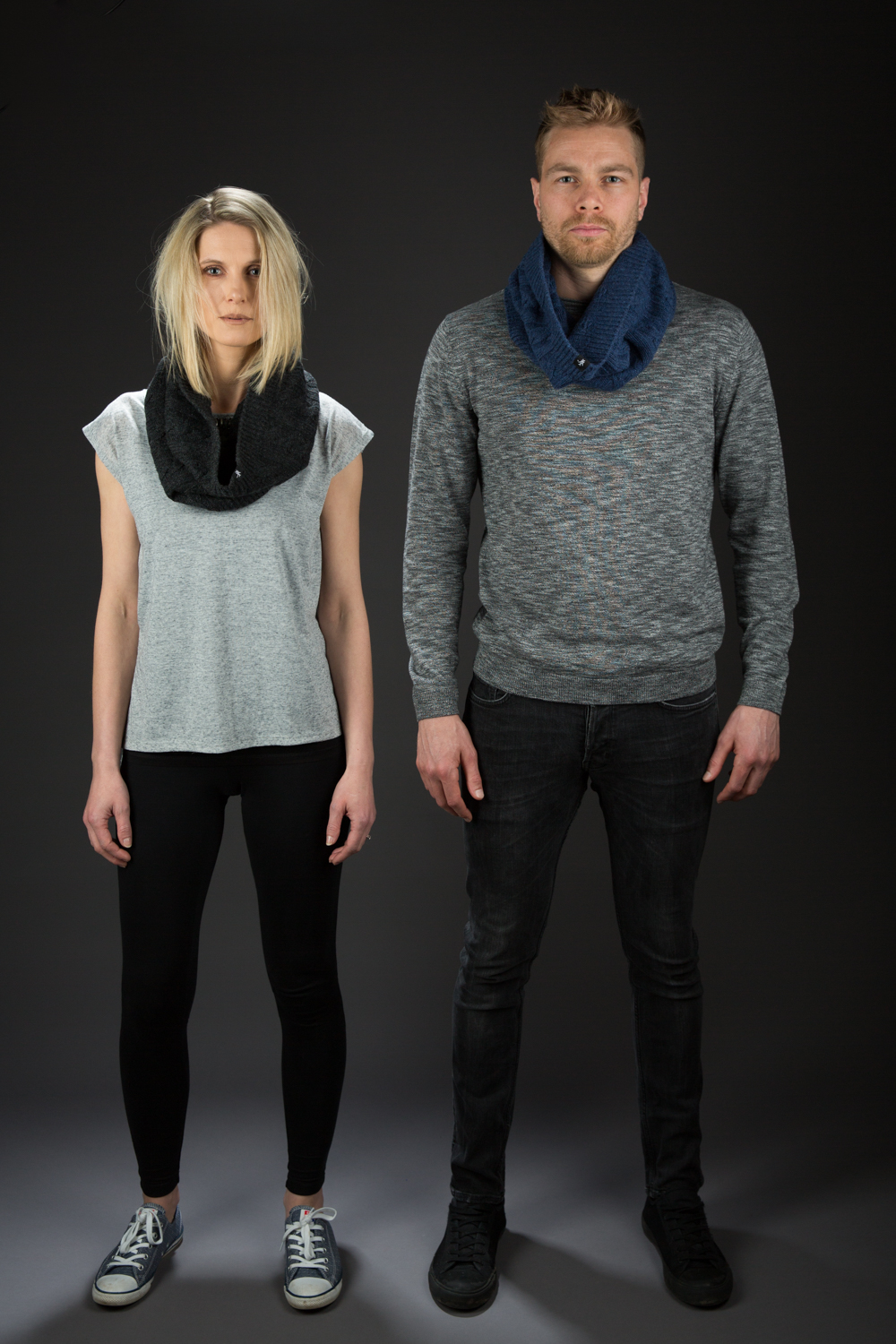 WAR_fashion_knitwear_photography_studio_location_rushworth_berwick_photographer-7.jpg