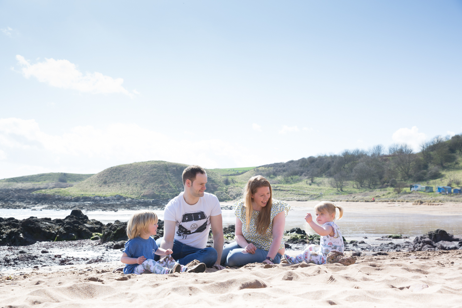 PICTORIAL_BERWICK_pre-wedding-family-couple-shoot-beach-coldingham-bay-birthday-dogs-grandparents-0535.jpg