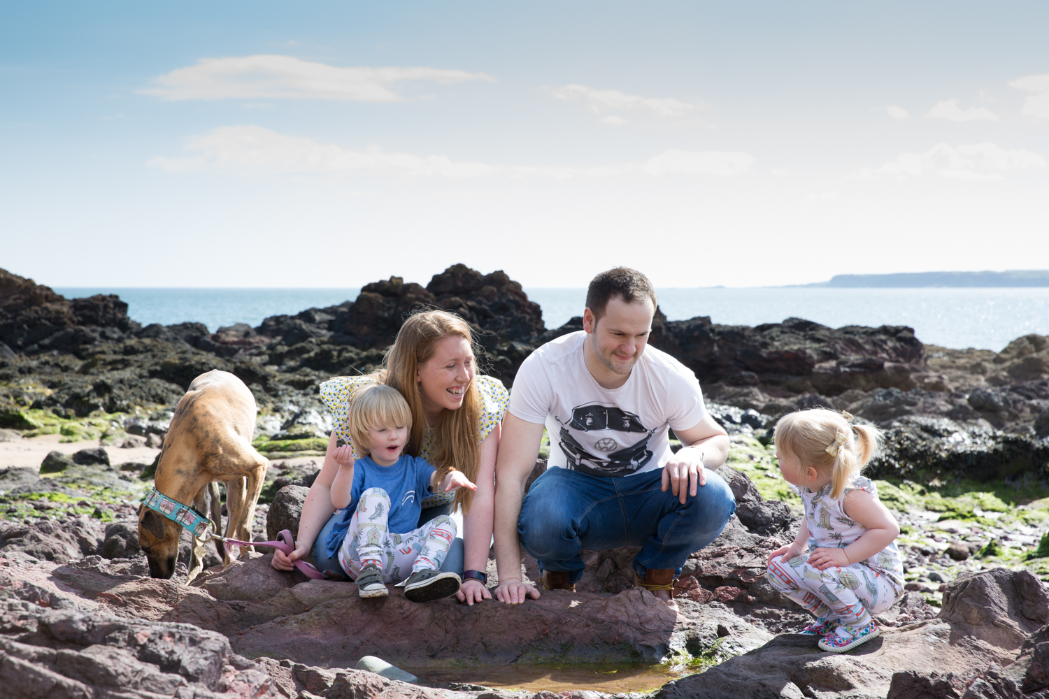 PICTORIAL_BERWICK_pre-wedding-family-couple-shoot-beach-coldingham-bay-birthday-dogs-grandparents-0584.jpg
