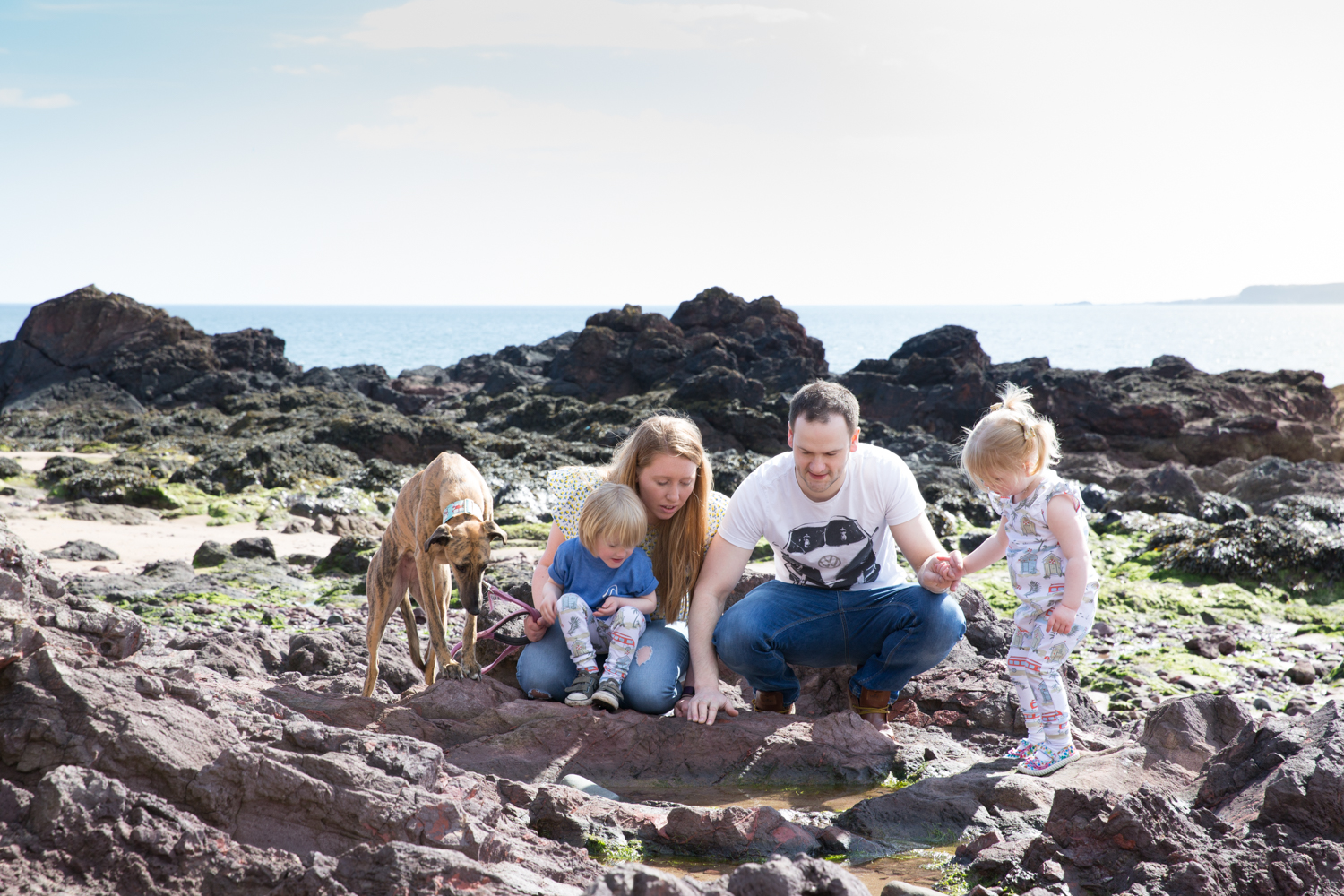 PICTORIAL_BERWICK_pre-wedding-family-couple-shoot-beach-coldingham-bay-birthday-dogs-grandparents-0568.jpg