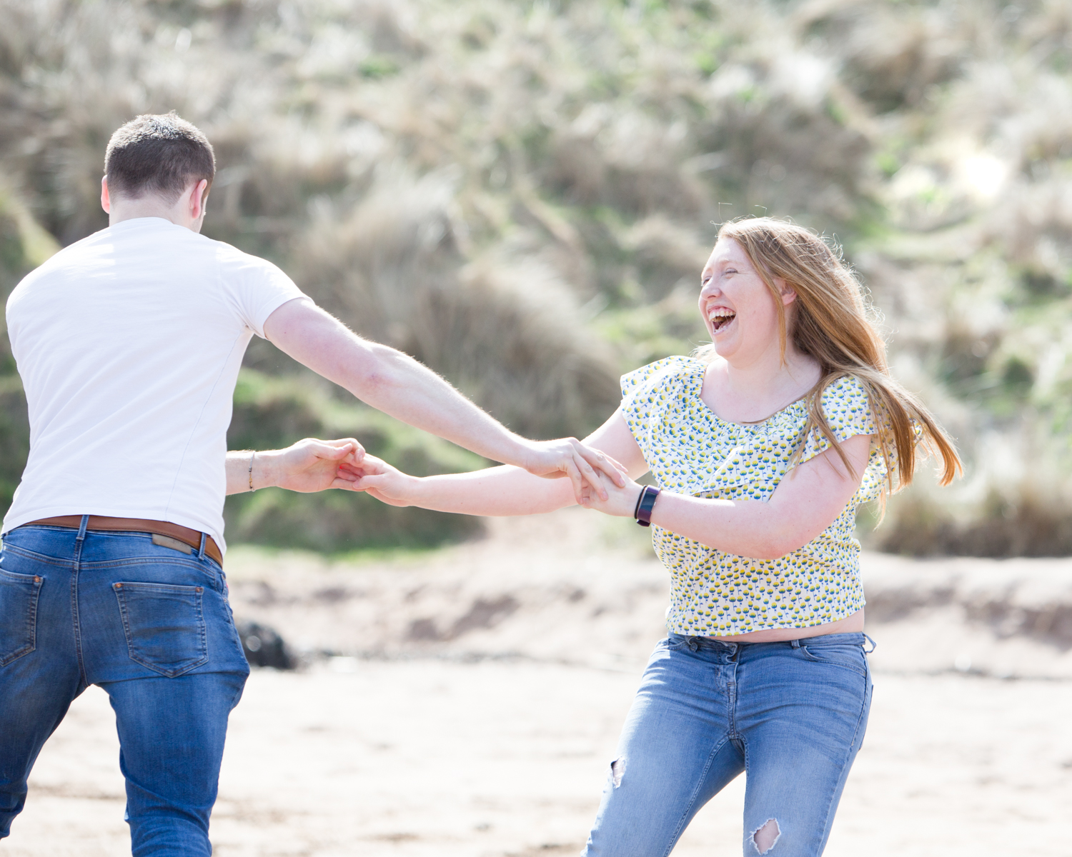 PICTORIAL_BERWICK_pre-wedding-family-couple-shoot-beach-coldingham-bay-birthday-dogs-grandparents--6.jpg