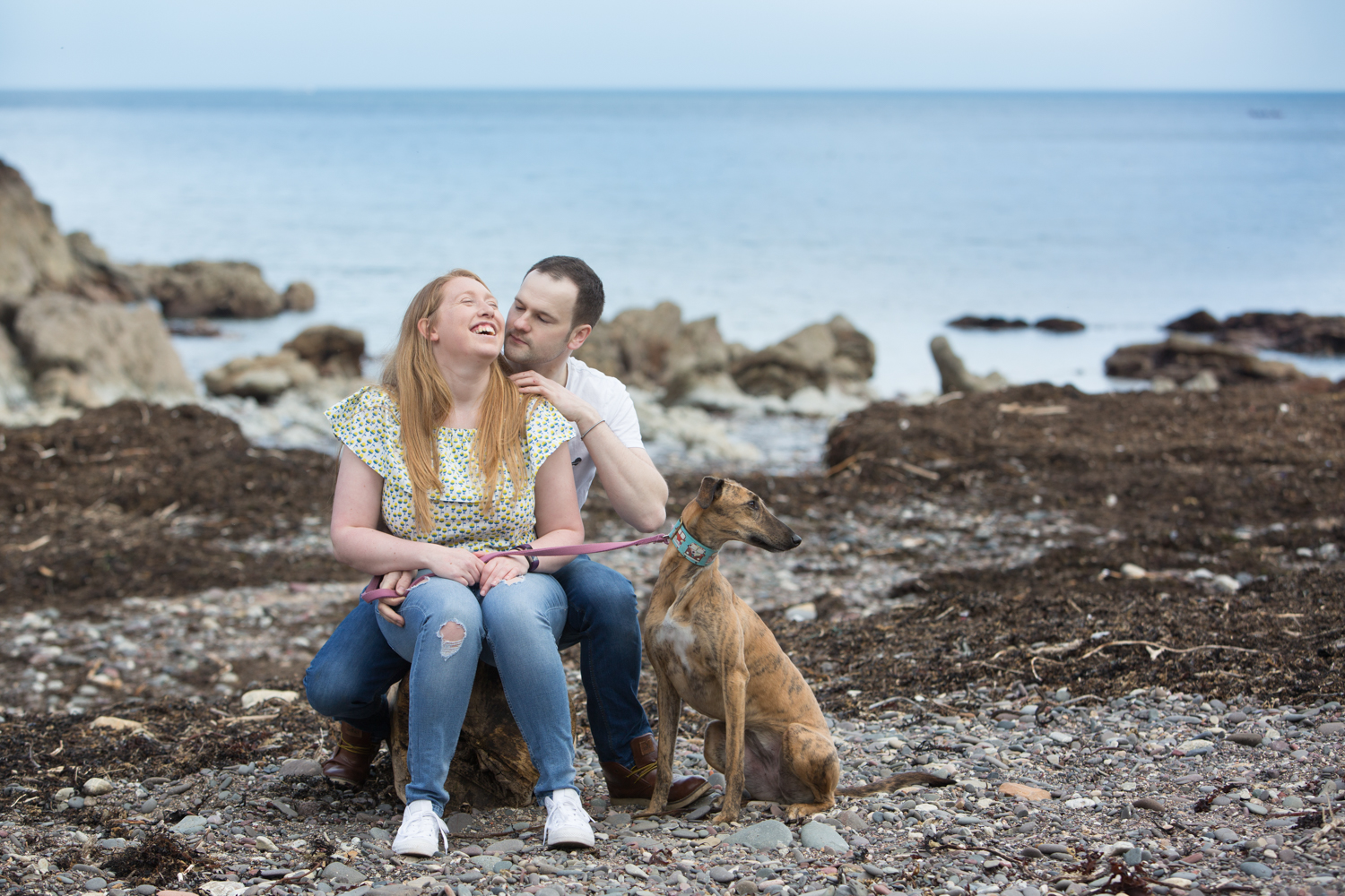 PICTORIAL_BERWICK_pre-wedding-family-couple-shoot-beach-coldingham-bay-birthday-dogs-grandparents-0741.jpg