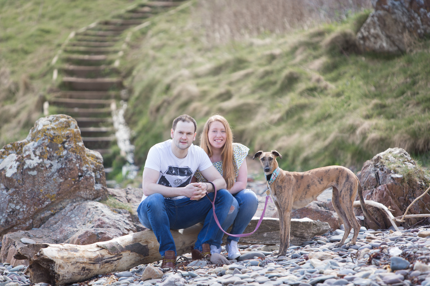 PICTORIAL_BERWICK_pre-wedding-family-couple-shoot-beach-coldingham-bay-birthday-dogs-grandparents-0729.jpg