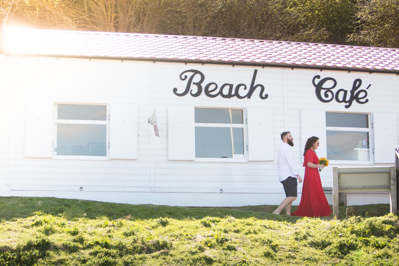 PICTORIAL_wedding_coldingham_sands_bay_red_dress_beach_Robyn_Ryan_-2072.jpg