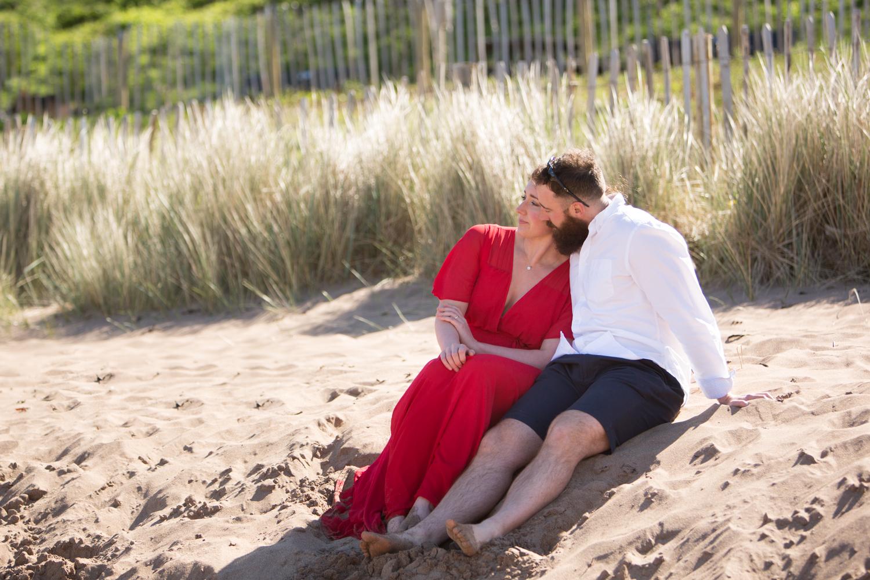 PICTORIAL_wedding_coldingham_sands_bay_red_dress_beach_Robyn_Ryan_-2060.jpg
